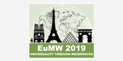 EuMW2019