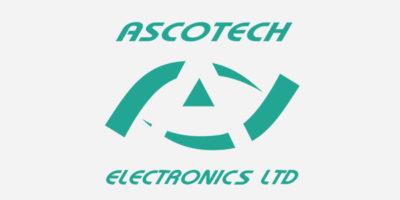 ascotech electronics