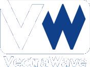vectrawave