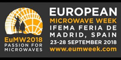 european microwave week